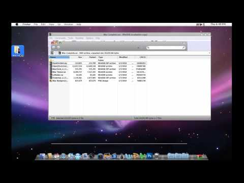 how to make your computer talk mac
