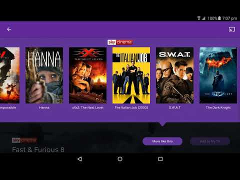How to free download mkv movies and play mkv videos with 5kplayer.
