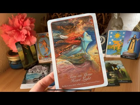 Pick a card love | NEXT 48 HOURS - THEIR THOUGHTS, FEELINGS, INTENTIONS & ACTIONS (From now)