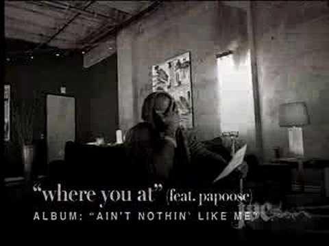 Ain't Nothin' Like Me Songtext von Joe Lyrics