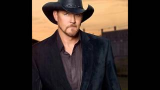 Watch Trace Adkins When I Stop Loving You video