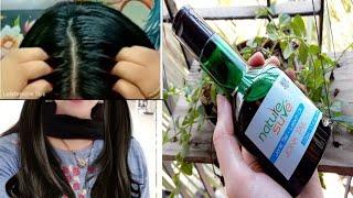 Download lagu ఈ నూనె వాడితే 1 నెలలో ఎంత పలుచబడ్డ జుట్టు అయినా సరే ఒత్తుగా పెరుగుతుంది..Hairgrowth oil for baldness