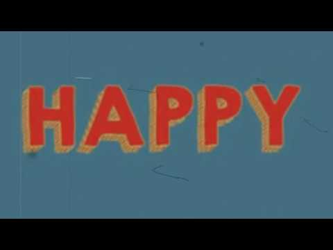 Skinnyfabs - Happy (Instrumental / Karaoke Version)