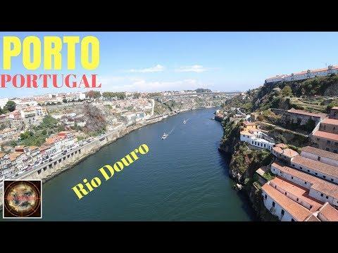 Porto | Portugal | Na Estrada