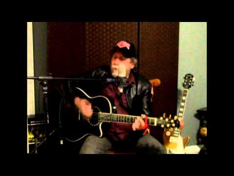 Cherokee Nation (Paul Revere and the Raiders Cover)