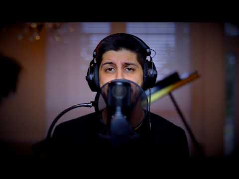 SoMo - All the Time (Acoustic)