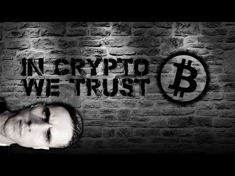 The Future Of Crypto After Regulation