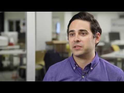 Fidelity Labs hosts IDEO CoLab makeathon     Fidelity Labs Niti Bhan