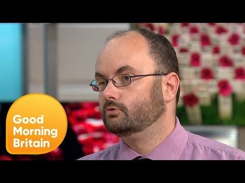 Should Remembrance Day Be Extended to Honour All Soldiers? | Good Morning Britain