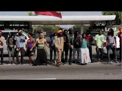 Protoje - I&I (Official Music Video)