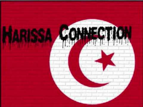 Tunisian House arab Mix Tunisia Tunisie music