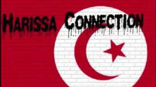 Tunisian House arab Mix Tunisia Tunisie music