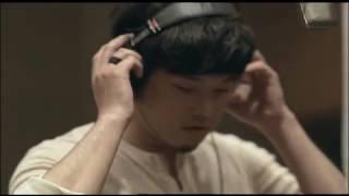 2011.6.15 Release New Single「水無月」 http://www.office-augusta.co...