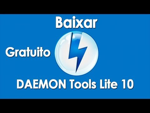 download daemon tools for windows 10 gratis