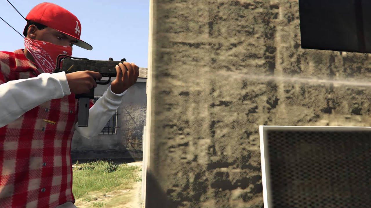 Gta 5 online gangster clothes