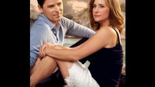 Best Hallmark Movie Full Length Romance - A Valentine's Date - Hallmark Romantic Comedy Movies