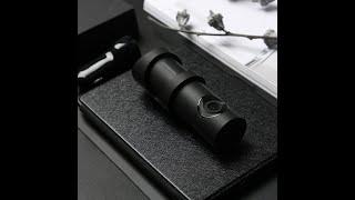 Видеорегистратор DDPai Mini3 |  товары с алиэкспресс от которых ты офигеешь