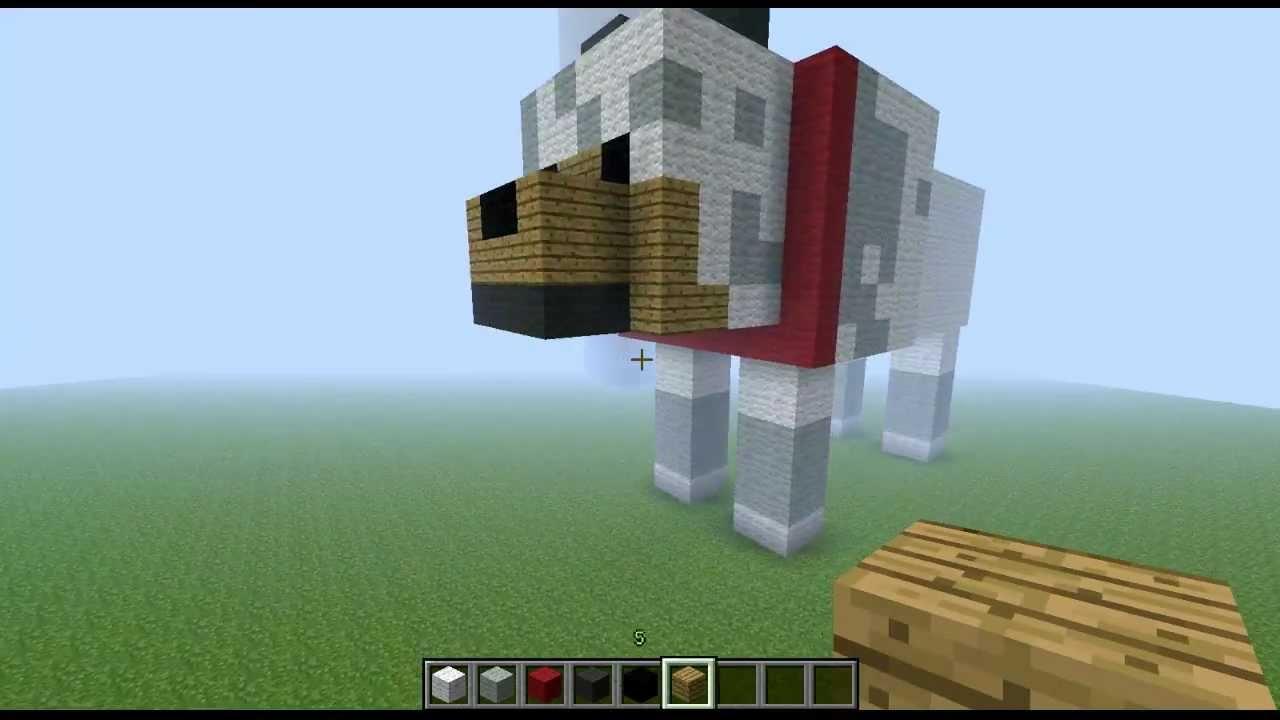 Jeu Minecraft skins editor - Jeuxclic.com