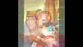 Edward M. Morgan * 03-05-1938 Manchester, Jamaica+ 05-14-2014 Curacao, Dutch Caribbean