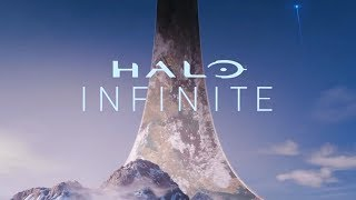 Halo-Infinite-Trailer-E3-2018