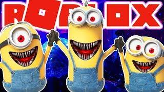 ROBLOX | Evil Minions - Disco Fever