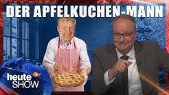 Der lahmarschige Wahlkampf in Niedersachsen | heute-show vom 13.10.2017