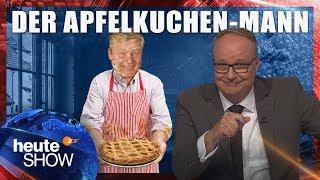 Der lahmarschige Wahlkampf in Niedersachsen