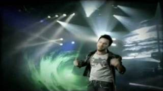 Tarkan - All Of My Happiness Is Broken - Music Video (English Subtitles)