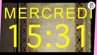 SKAM FRANCE EP.6 S4 : Mercredi 15h31 - Aucun malaise