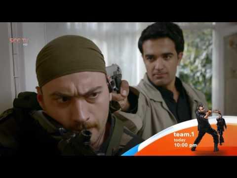 team1 episode 97 | Tune.pk