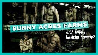 Sunny Acres Farms