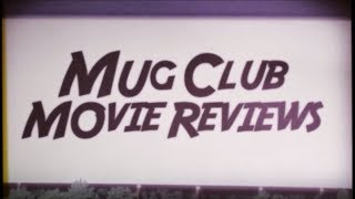 Louder With Crowder | Mug Club Movie Reviews: Mamma Mia! 2