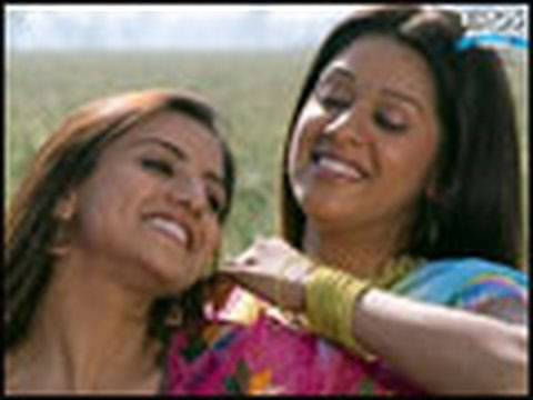 Jag Khasma Nu Khaave (Video Song) | Tera Mera Ki Rishta | Jimmy Shergill & Kulraj Randhawa