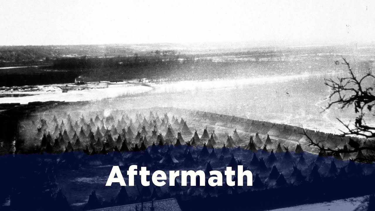 the aftermath of the great war in the us Information on matt houlbrook's research 'the aftermath: the great war and the making of 1920s britain.
