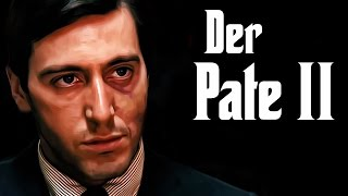 Let's Play Der Pate 2 The Godfather 2 Deutsch #01 - Die Corleones in Kuba