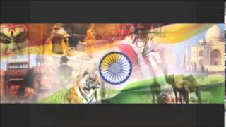 Dr.B.R. Ambedkar and dalita leaders super duper telugu hit song