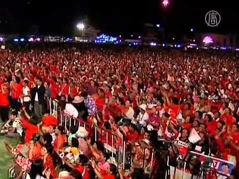 Yingluck Shinawatra Takes Early Lead In Thai Election Polls    NTDTV com