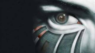 Manu Le Malin Ghost Train vitalic remix