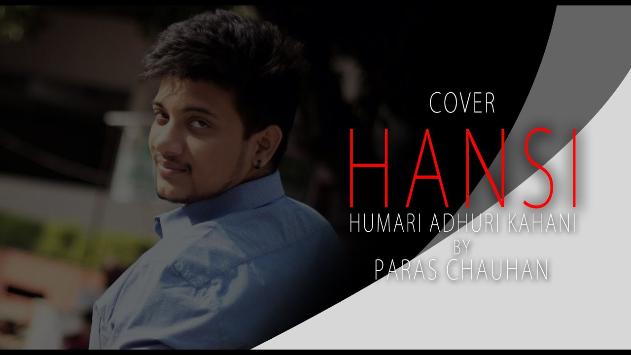hansi ban gaye site indiamp3.com