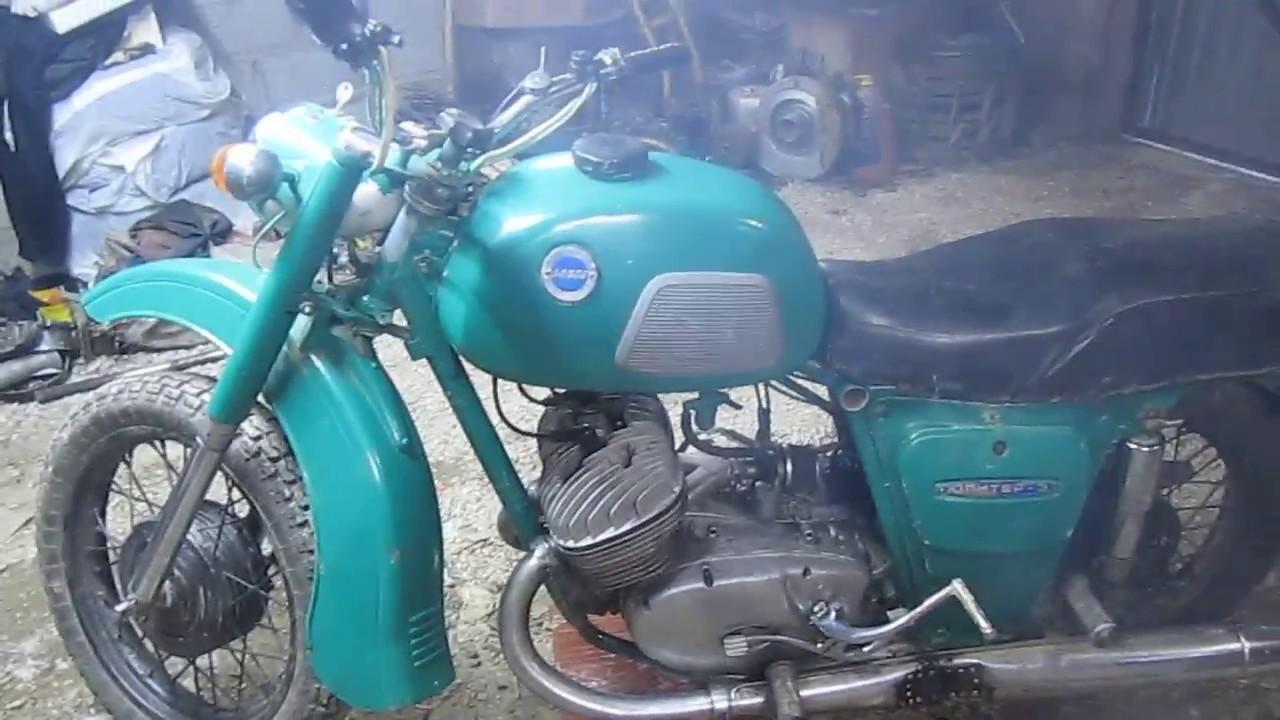 Какие мотоциклы самые надежные?