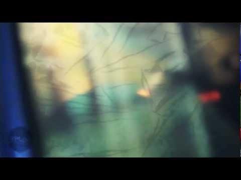 Alessio Mereu - Tripolarity Remixes - AMAM Records