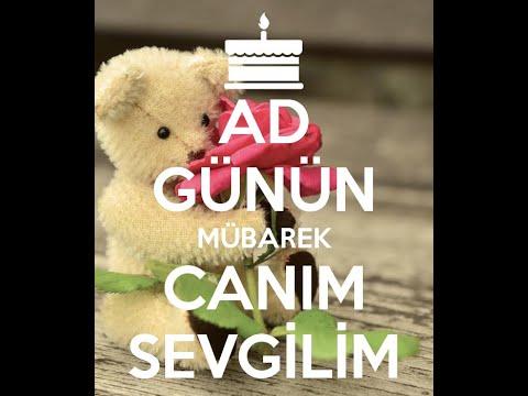 Irade Mehri - Ad Gunun 2021 (Official Audio)