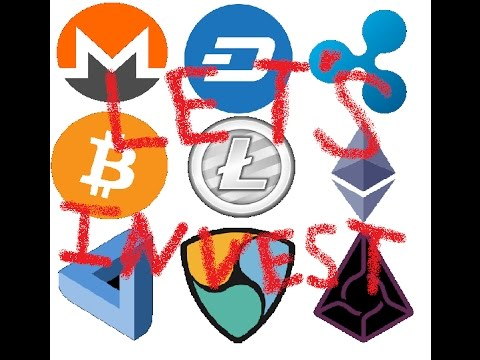 Top 15 Cryptocurrencies Evaluated in 30 Minutes