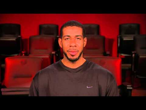 LaMarcus Aldridge - Marijuana in NBA