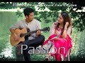 Download Video Passion (With English Subtitle) | Short Film 2019 | Joy | Sristy | Bioscope Entertainment Zone MP4,  Mp3,  Flv, 3GP & WebM gratis