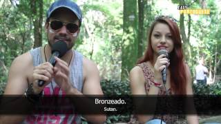 10 words to use in summer - Easy Brazilian Portuguese Basic Phrases (6)