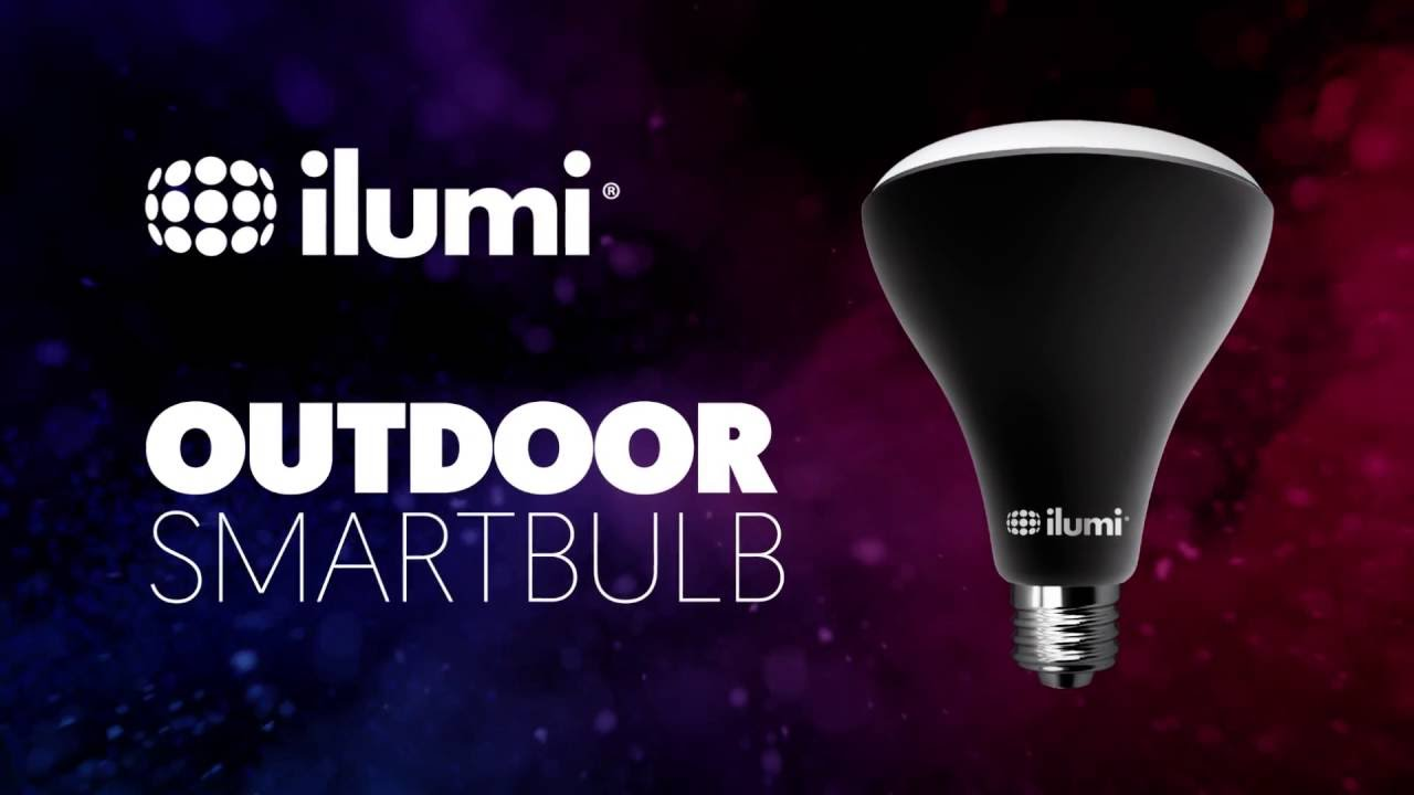 lighting best porch flood outdoors of bulb designs outdoor unique bulbs light led for fixtures