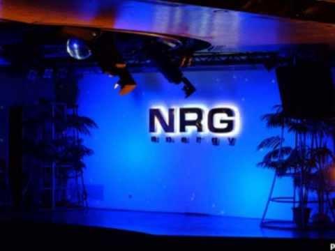 LIVE - DIABOLIKA HISTORY 31.03.2007 - E.iNGLESE+d.LEWiS - NRG SUPERCLuB