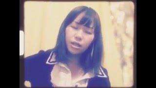 まったり弾き語りカバーソングチャレンジ100 カバーソング100曲チャレン...