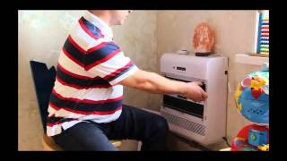 Бризер Тион О2 отзыв  для air24dom.ru : вентиляция в доме - избавление от аллергии(Бризер Тион О2 отзыв на работу для http://www.air24dom.ru/ . Индивидуальная приточная вентиляция в квартире и доме...., 2014-10-01T13:48:38.000Z)